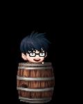 SolKronos's avatar