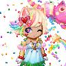 asuka_eva2's avatar