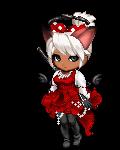 Luckiiie's avatar