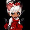 Kill Lucky's avatar