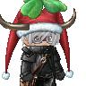 eshdave's avatar
