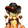 Dimitri Obsidian's avatar