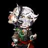 Organic Jello's avatar