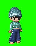 babyj56's avatar