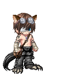 Nottoolatetothink's avatar
