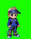 x iRyan x's avatar