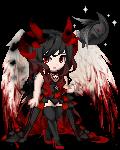 ShadowValseDeLaLune's avatar