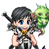 Riceboyz's avatar