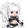 Lottie-Rhasp's avatar