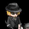 sypher782's avatar