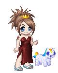 lena rox 224's avatar