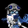 Hocaro's avatar