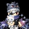 hollow_blade's avatar