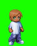 credit395824's avatar