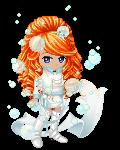 Mysteh's avatar