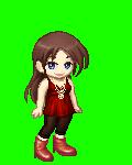 KirstenH's avatar