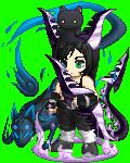 Azure_Flame_God_Tri-Edge