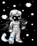 Peararu's avatar