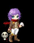 LaTuaCantante7's avatar