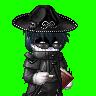 blazinghope's avatar