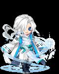 Shisei Tenshi's avatar