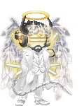 Akuma Of The Fist's avatar