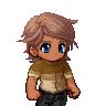 Pygmy Pirate's avatar