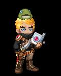 Beanish's avatar