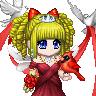 Princess Kikila's avatar