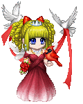 Princess Kikila