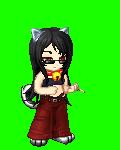 midnite456's avatar