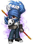 AJx12's avatar