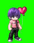 .[x].eMu.[x].'s avatar