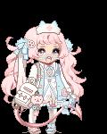 Miraiiri's avatar