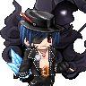 King_Z1218's avatar
