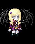 xSand_Kunoichix's avatar