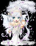 Requiems Raven's avatar