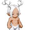 Jizzwax's avatar