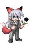 Phelan Kenadras's avatar