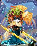 annapoleon's avatar