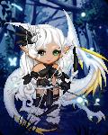 Alirrae's avatar