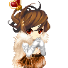 aephus's avatar