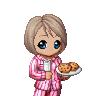 iiRawrYoux3's avatar