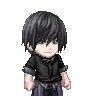 Fuzzi_Fuzzi's avatar