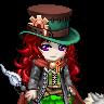 Kira_Kenta's avatar