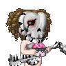 Mistress Kaylea's avatar