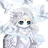 ABKster's avatar