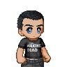 AKuser's avatar
