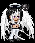ivegoncrazee's avatar