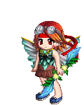 pirate_princess2010